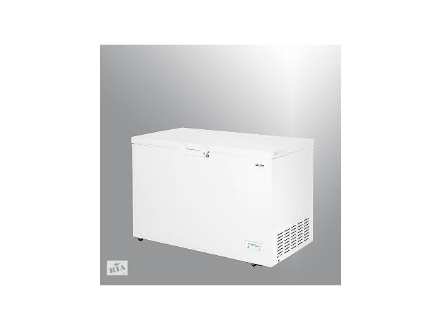 Морозильный ларь ATLANT 316 л M-8031-101 Новый в наличии!- объявление о продаже  в Киеве