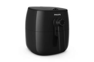 Новые Мультиварки Philips