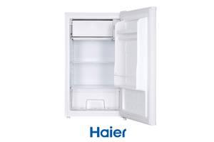 Нові Холодильники однокамерні Haier