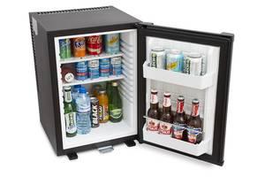 Нові Холодильники однокамерні