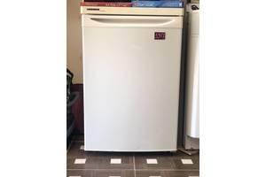 б/в Холодильники однокамерні Liebherr