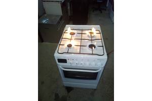 б/у Газовые плиты