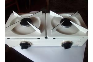 Нові Газові плити
