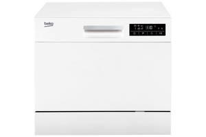 Новые Посудомоечные машины Beko
