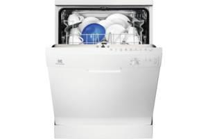 Посудомийна машина Electrolux ESF9526LOW