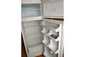 б/в Двокамерні холодильники Rainford