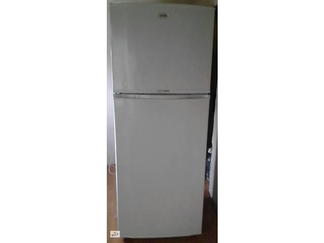 Продаётся холодильник Samsung- объявление о продаже  в Луганську