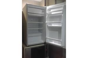Холодильники Rainford