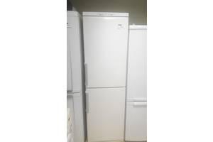 б/в Холодильники Miele