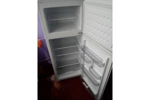 б/в Холодильники Delfa
