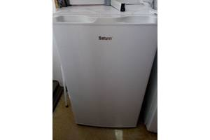 б/в Холодильники Saturn