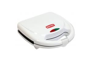 Новые Холодильники, газовые плиты, техника для кухни Rotex