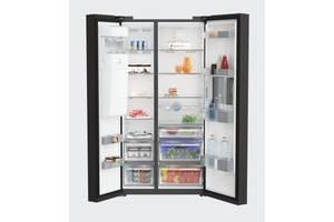 Нові Холодильники Beko