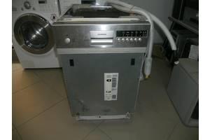 б/в Посудомийні машини Siemens