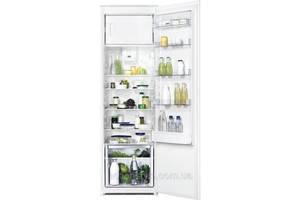 Нові Вбудовані холодильники Zanussi