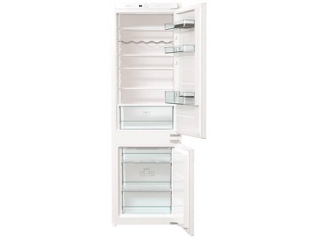продам Встраиваемый холодильник Gorenje NRKI4181E1 бу в Харкові