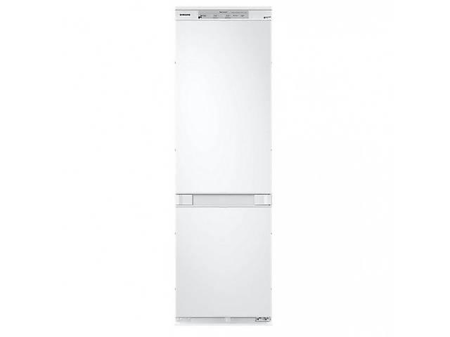 бу Встраиваемый холодильник SAMSUNG BRB260087WW/UA в Києві