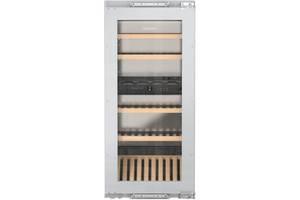Нові Холодильні шафи Liebherr