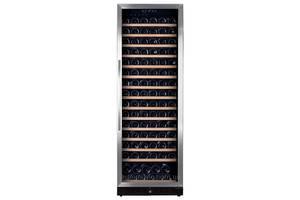 Нові Холодильні шафи