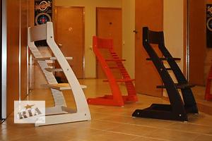 Нові Дитячі ортопедичні стільці