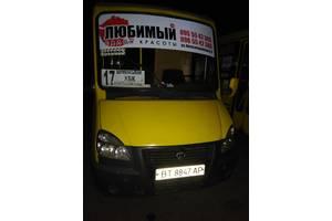 Реклама в Херсоне, Николаеве, Одессе!