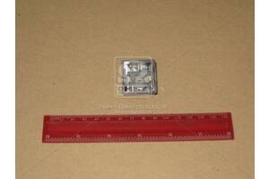Реле электродвигателя отопителя 901.3747 (аналог 11.3747) (пр-во РелКом)
