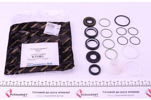 Ремкомплект рейки рулевой MB Sprinter 01-06 - Новое