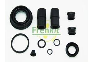 Ремкомплект тормозного суппорта HONDA CIVIC IX 12-;MINI MINI 01-06,MINI кабрио 04-07 FRENKIT 234021
