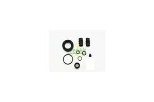 Ремкомплект тормозного суппорта MINI MINI 06-06,MINI 06-10;OPEL ASTRA G кабрио 01-05,ASTRA G купе 00-05 FRENKIT 236023