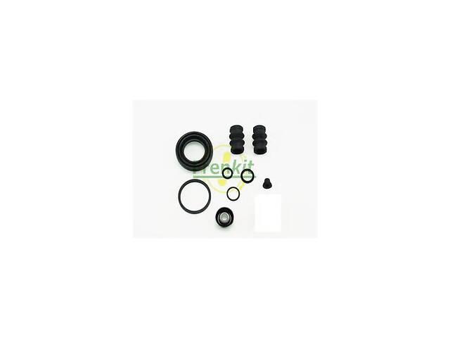 продам Ремкомплект тормозного суппорта MINI MINI 06-06,MINI 06-10;OPEL ASTRA G кабрио 01-05,ASTRA G купе 00-05 FRENKIT 236023 бу в Киеве