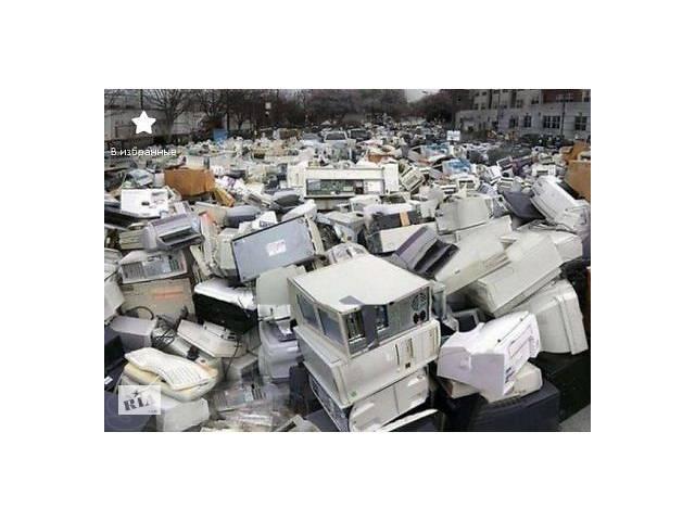 купить бу Ремонт, чистка компьютеров, ноутбуков, установка ОС в Харькове