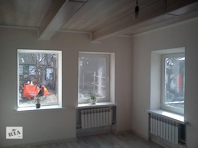 Ремонт квартир, домов...капитальный и косметический, частично и под ключ в Новоархангельске- объявление о продаже  в Новоархангельске