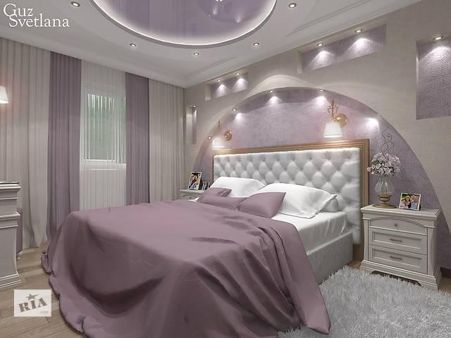 купить бу РЕМОНТ  Квартир и Домов  в Украине