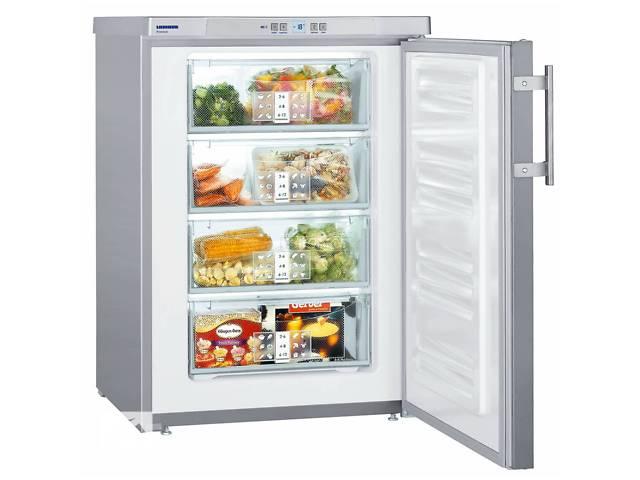 бу Ремонт морозильных камер в Полтаве в Полтаве