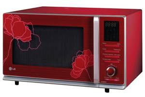 Ремонт микроволновок,посудомоек,стиральных машин,духовок,пылесосов. Краматорск.