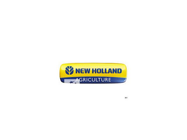 Ремонт  New Holland , Case  (тракторов, комбайнов, спецтехники)   Компьютерная  диагностика  дилерским  прибором, перепр- объявление о продаже  в Киеве