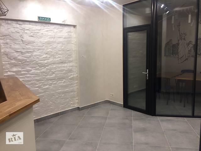 Ремонт офиса в Киеве с гарантией сроков- объявление о продаже  в Киеве