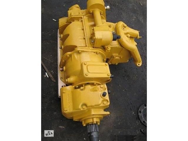 купить бу Ремонт пускового двигателя: ПД – 10, П – 350, П 23У.  в Украине