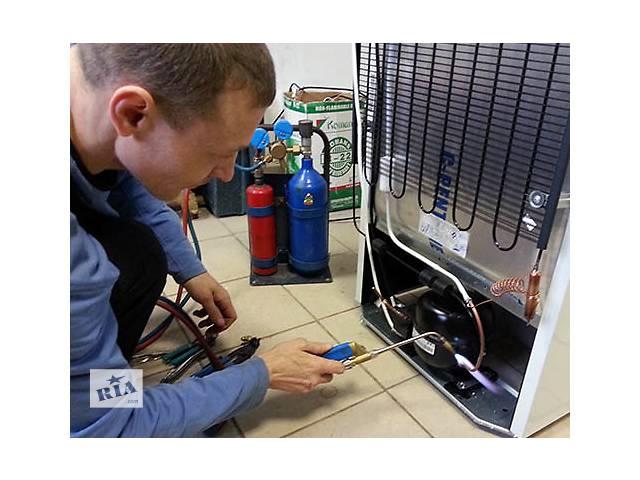 продам В Запорожье ремонт стиральных машин холодильников и плат управления бу в Запорожье