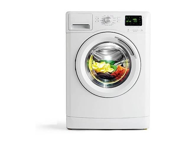 продам Ремонт стиральных машин бу в Харькове