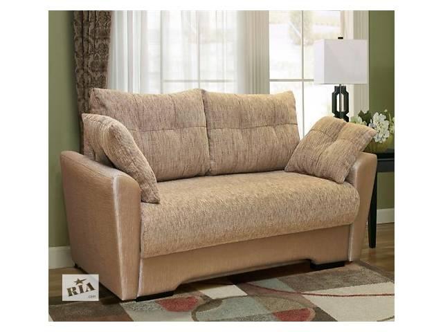 продам Ремонт и перетяжка мягкой мебели бу в Черновицкой области