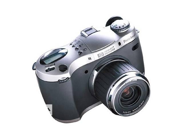 купить бу Ремонт цифровых фотоаппаратов, видеокамер Киев в Киеве