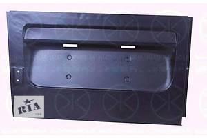 Новые Двери задние Volkswagen LT