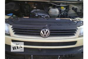 б/у Решётки бампера Volkswagen T4 (Transporter)