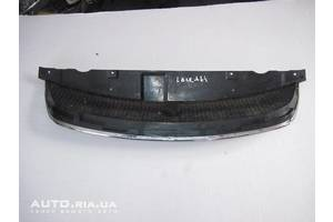 Решётки радиатора Chevrolet Lacetti