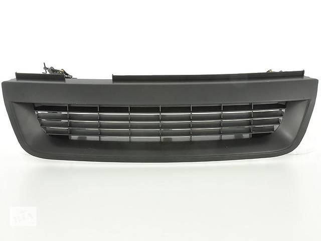 бу Решетка радиатора тюнинг Opel Vectra A (FKSG013) в Луцке