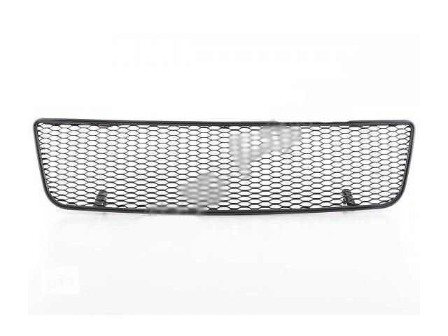 Решетка радиатора тюнинг Opel Vectra A металлическая (FKSG1045) Опель Вектра А- объявление о продаже  в Луцке