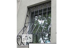Нові Решітки на вікна
