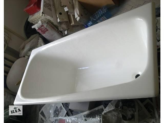 купить бу Реставрация ванн Стрый в Львовской области