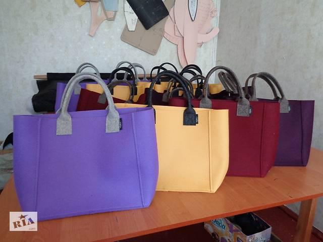 продам швея пошив городских рюкзаков  и сумок бу  в Украине
